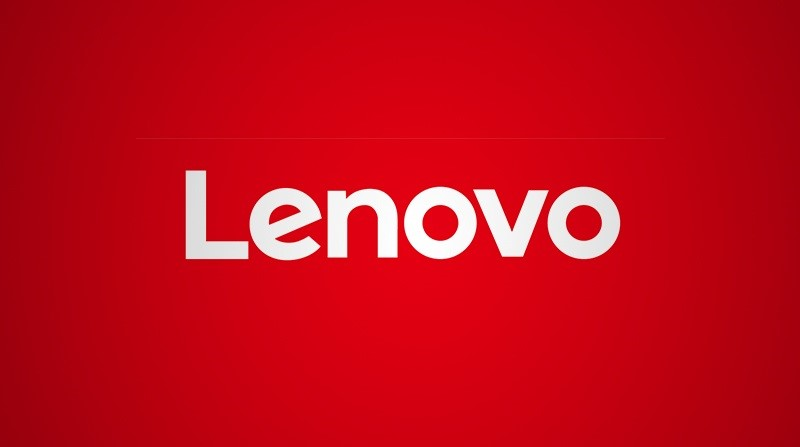 Lenovo pierde 161 millones en su último año fiscal debido a un cargo extraordinario