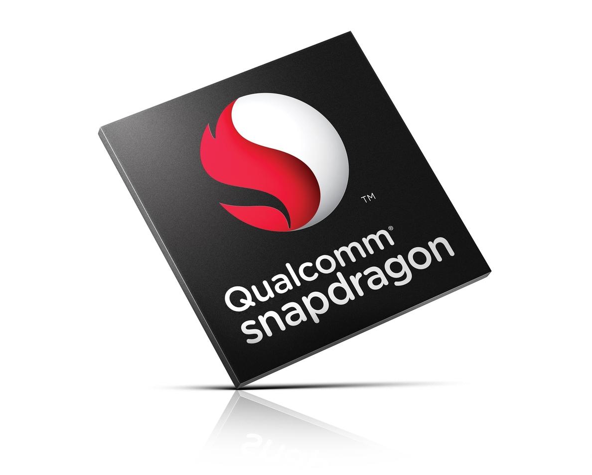 Qualcomm inaugura la serie 700 con el procesador Snapdragon 710, con funciones de IA y de 10 nanómetros