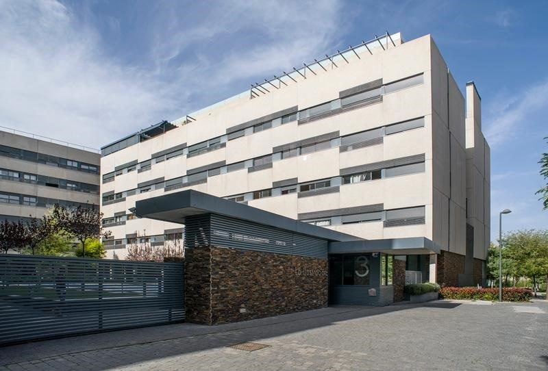 Testa cierra la compra de pisos en renta de CaixaBank por 207 millones en vísperas de salir a Bolsa