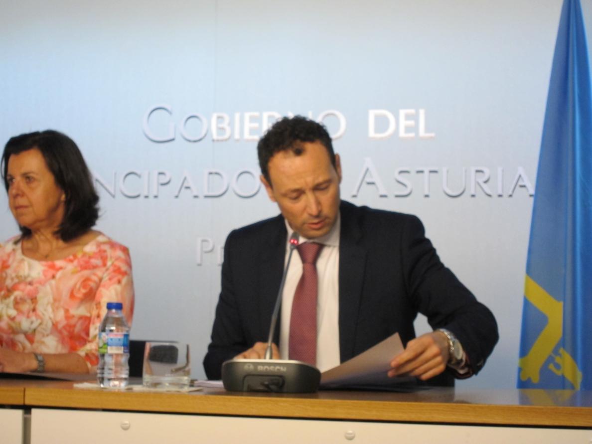 Seis autonomías se reunirán en Zaragoza para exigir la convocatoria del Consejo de Política Fiscal sobre financiación