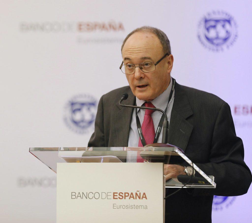 (AMP) Más de la mitad de los españoles no entiende los conceptos financieros básicos