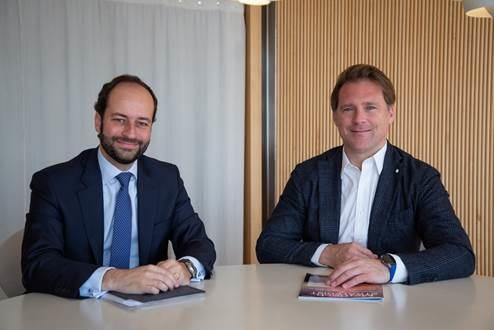 Sabadell y Asabys Partners crean un fondo de capital riesgo para el sector de la salud