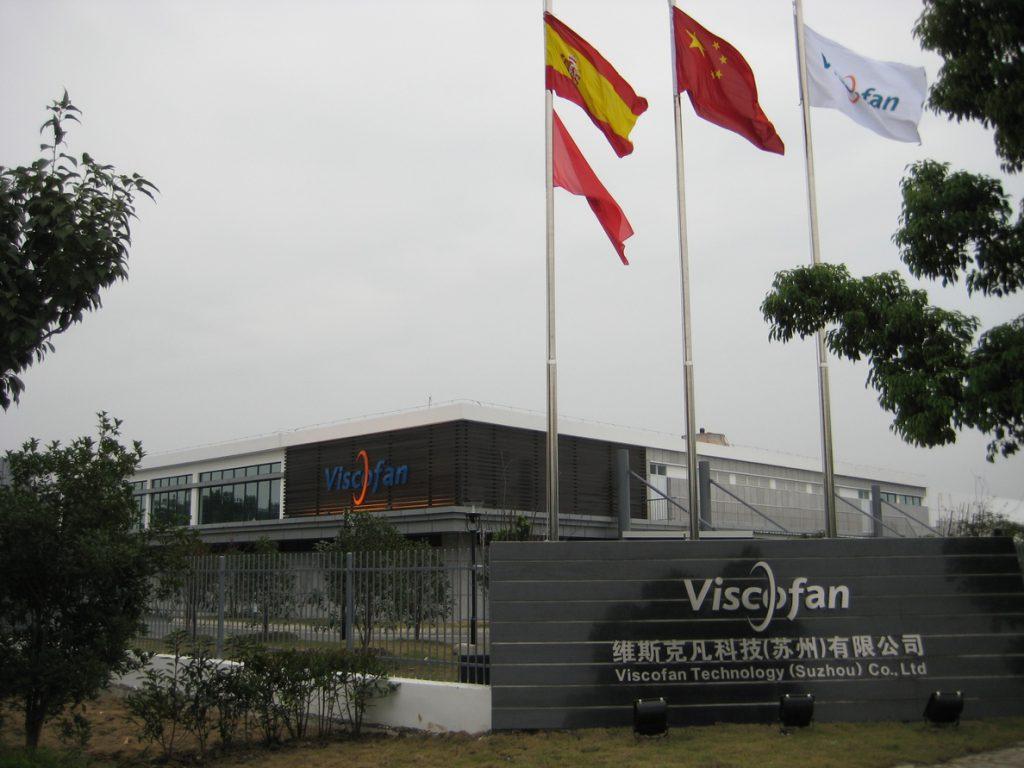 Viscofan pagará un dividendo complementario de 0,92 euros brutos el próximo 7 de junio