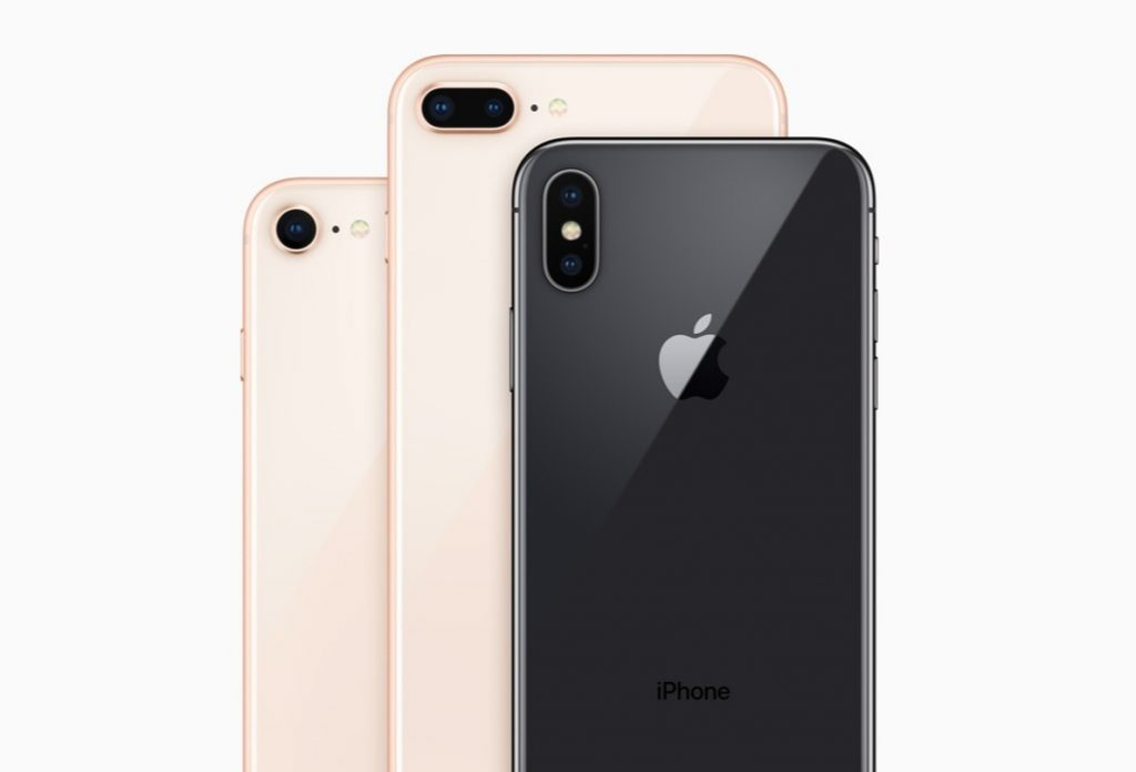 Estos consejos de Apple ayudan a sacar el mejor partido de los teléfonos iPhone