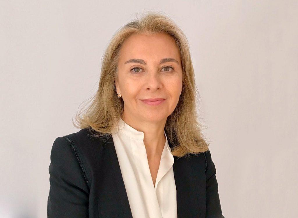 Abanca nombra a Leticia Iglesias, exconsejera de BMN, nueva consejera independiente de la entidad