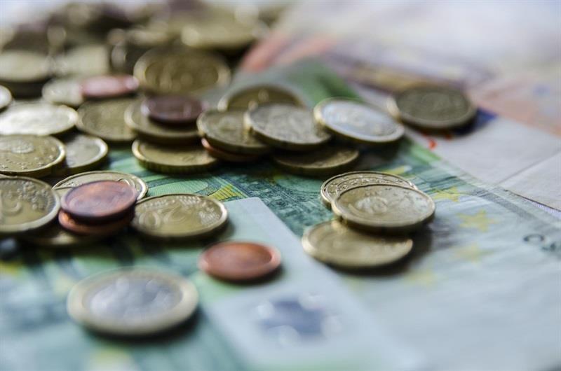 (Ampl.) La morosidad de la banca cae en marzo al 6,8% y se sitúa en mínimos desde mediados de 2011