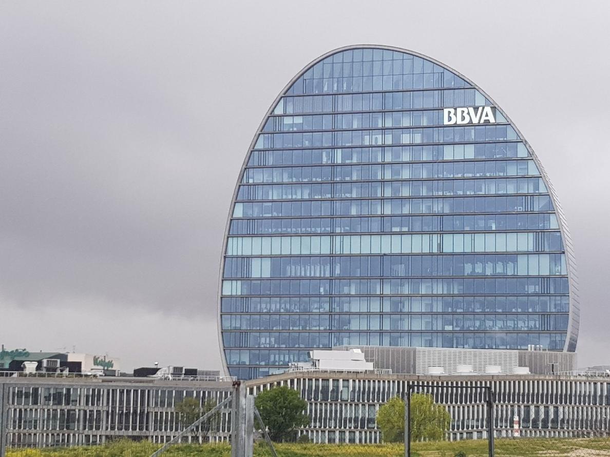 BBVA Research prevé un crecimiento del sector asegurador en 2018 impulsado por la mejora económica