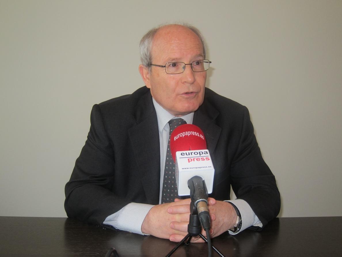 Montilla descarta que el PSOE aborde la autodeterminación a cambio de apoyo para la moción