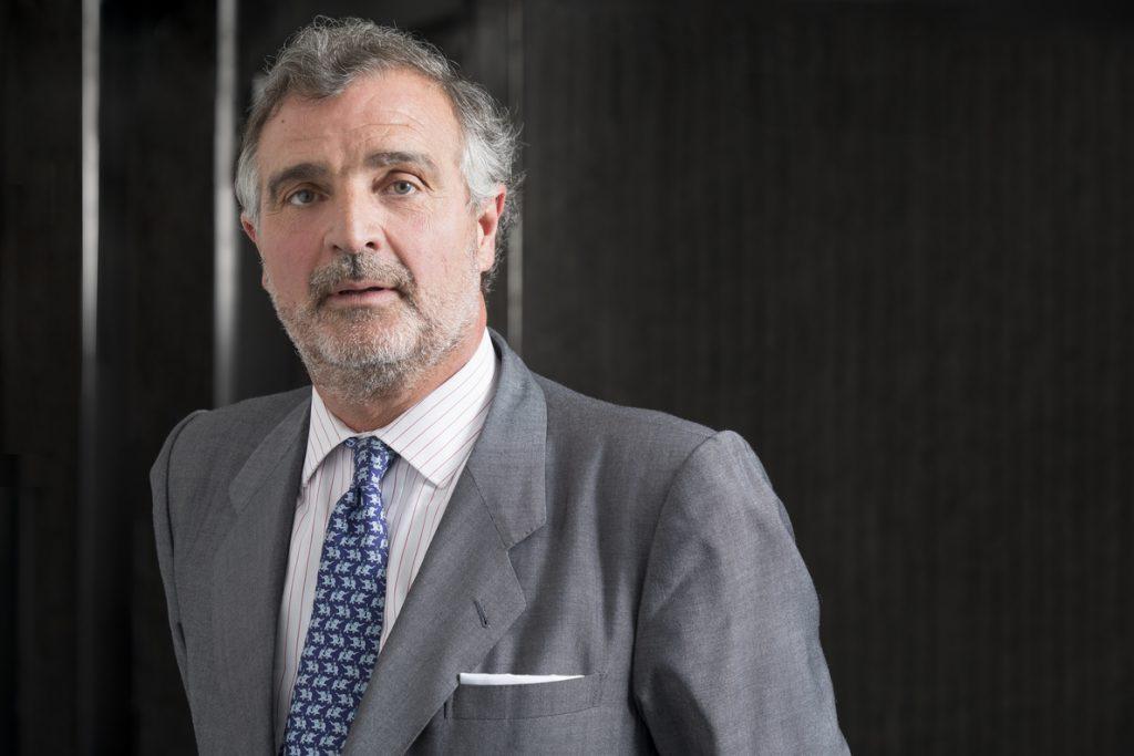 Cesce ganó 22,7 millones de euros en 2017, un 10,6% menos que el año anterior