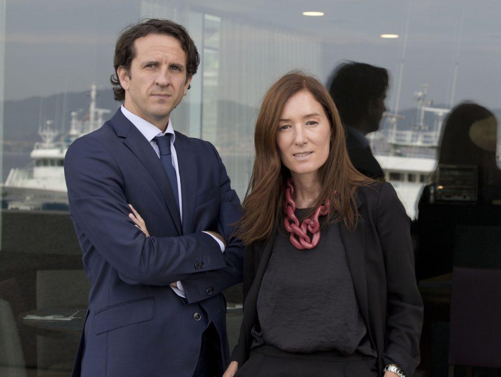 Grant Thornton se expande a Galicia con la apertura de una nueva oficina en Vigo