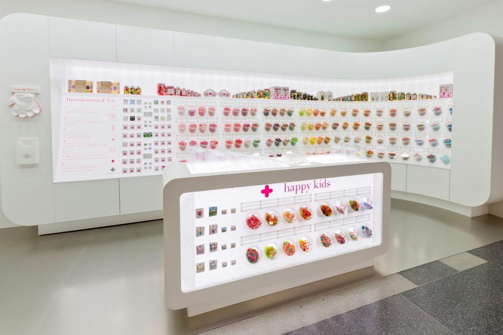 Happy Pills desembarca en Canadá y prevé abrir 20 tiendas en cinco años