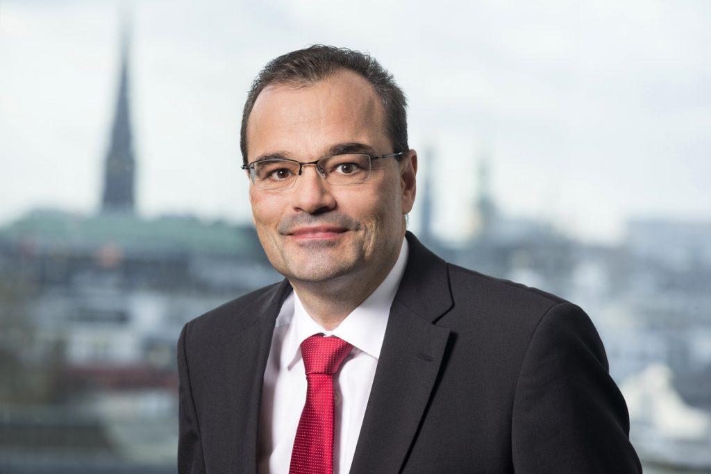 (Amp.) Siemens Gamesa obtiene financiación sindicada por 2.500 millones con la que refinanciará deuda
