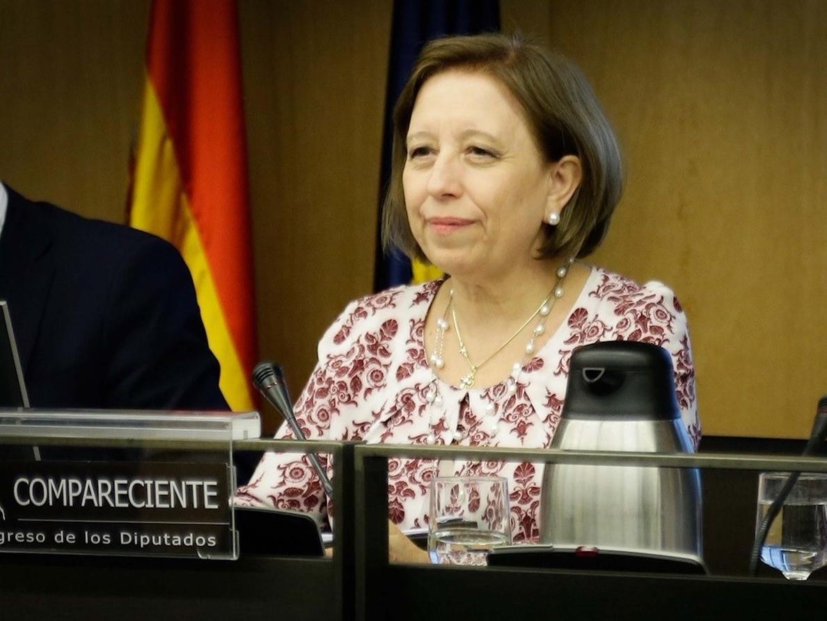 Comercio dice que el alza del petróleo no ha afectado a la balanza energética española