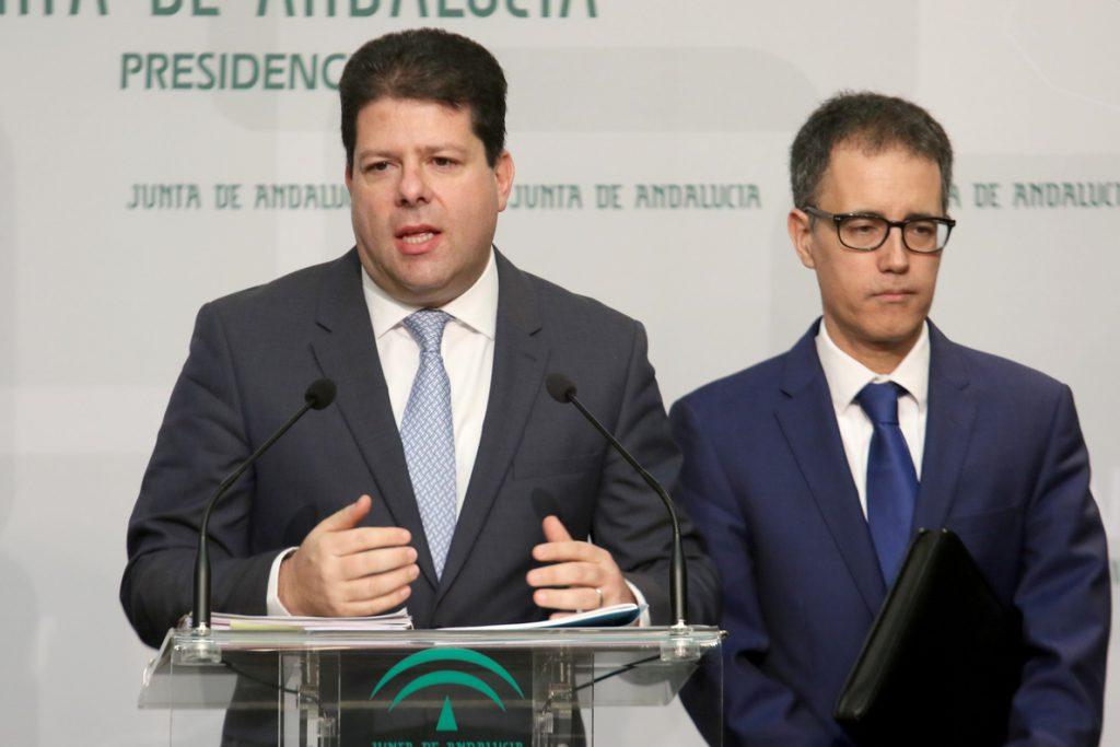 Gibraltar celebrará los 50 años del cierre de la Verja enseñando a los escolares «los sacrificios de sus antepasados»