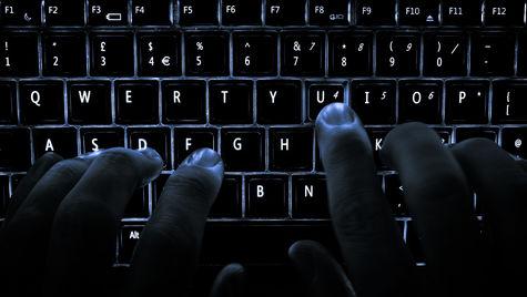 El Internet de las Cosas llegará a los 950.000 millones en 2025