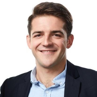 Un madrileño figura como el único español en la lista de Forbes «30 under 30: Dach»
