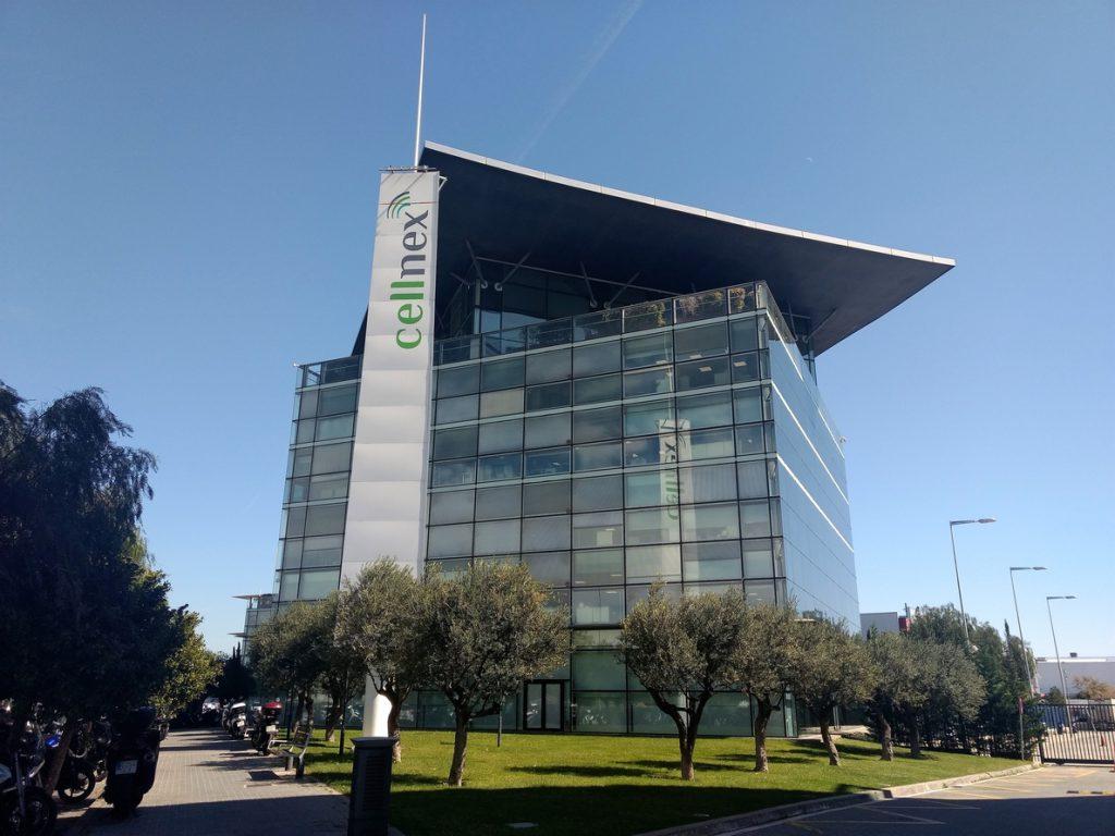 Cellnex perseguirá de forma proactiva oportunidades de inversión, pero sin obsesionarse con el crecimiento