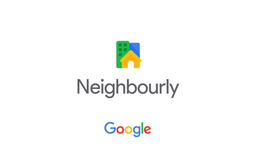 Google lanza una aplicación móvil con recomendaciones de usuarios locales para conocer ciudades y barrios