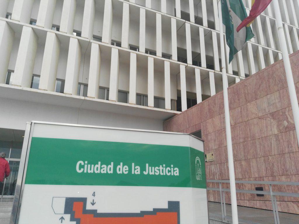 Fiscalía acusa a 51 personas en el caso Astapa por corrupción urbanística en Estepona (Málaga)