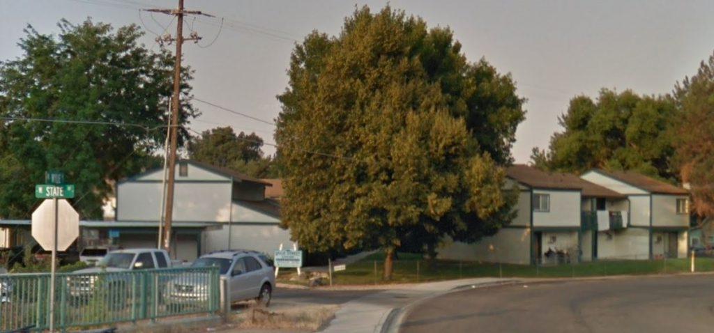 Un individuo hiere a puñaladas a nueve personas en una residencia de inmigrantes en Idaho