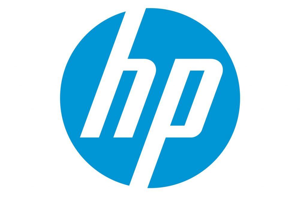 HP reduce un 35% las emisiones de gases efecto invernadero de Alcance 1 y 2 en sus operaciones globales