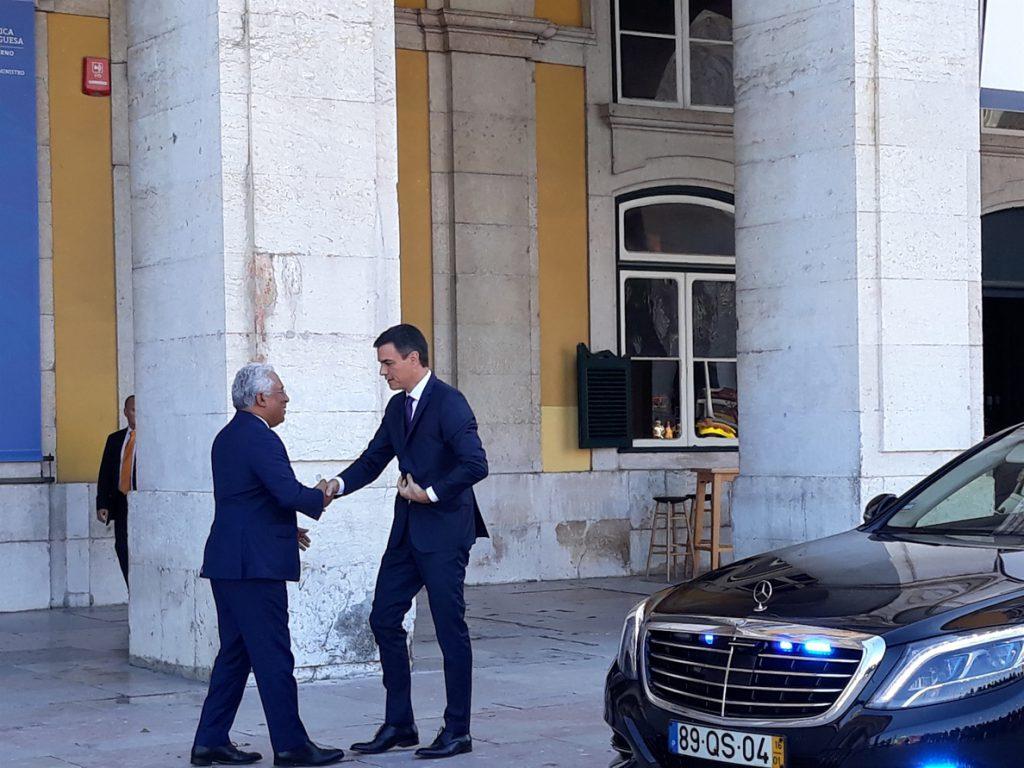Sánchez pide «responsabilidad y generosidad» para «regenerar» RTVE y evita explicar el acuerdo con Podemos
