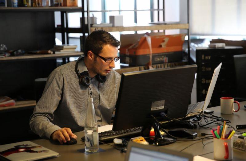 DigitalES calcula que 10.000 empleos tecnológicos están vacantes en España por falta de cualificación