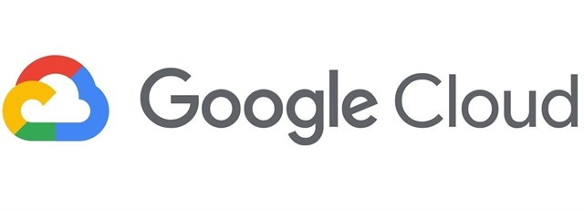 Google Cloud desarrolla un sistema mejorado de 'machine learning' y busca que las empresas adopten DialogFlow