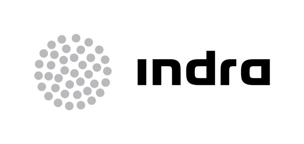 Indra reorganiza a su plantilla en Barcelona y agrupa a 1.200 trabajadores de BPO en un nuevo edificio