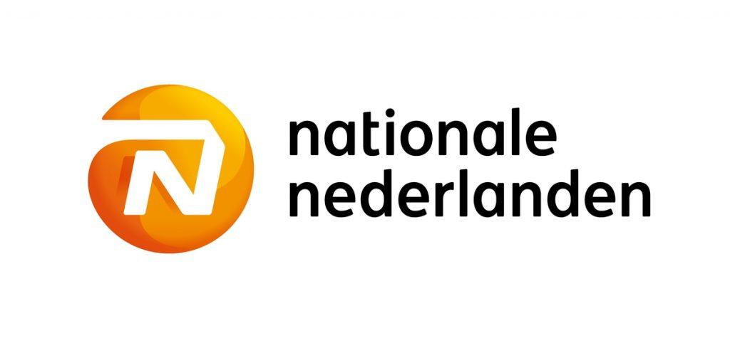 El banco Nationale-Nederlanden comienza su actividad en España con una cuenta de ahorro al 0,3% de interés
