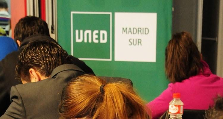 La UNED abre su periodo de matriculación para el próximo curso