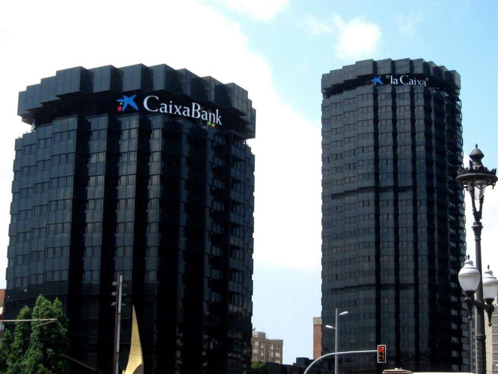 CaixaBank eleva al 94,5% su participación en BPI tras adquirir acciones por valor de 4,98 millones de euros