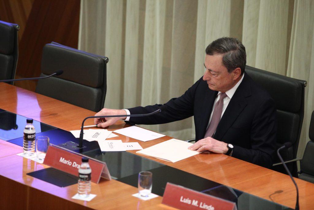 El BCE definirá la supervisión de préstamos dudosos de forma individual con cada entidad de crédito
