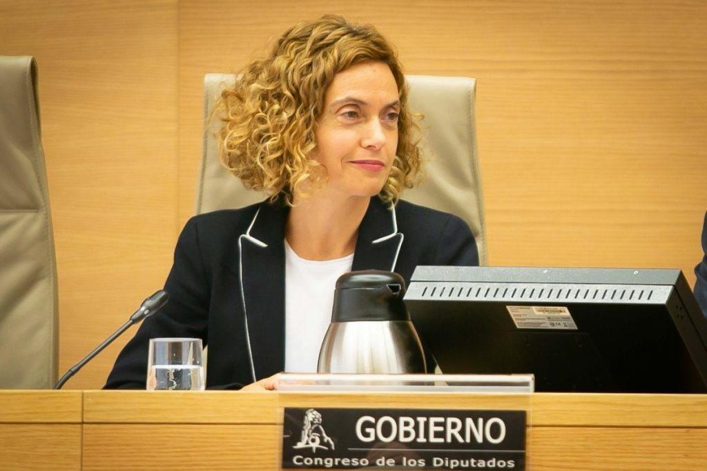 Batet presidirá la delegación del Gobierno en la comisión bilateral con Generalitat y contará con secretarios de Estado