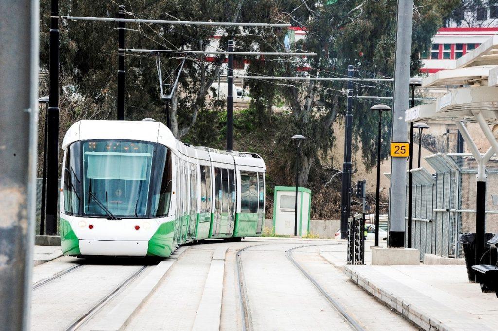Bruselas abre una investigación sobre la compra de Alstom por parte de Siemens