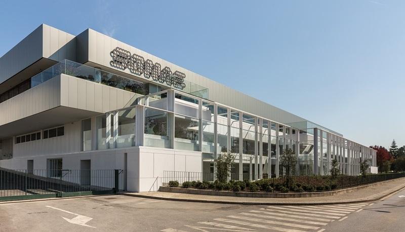 Sonae eleva al 70% su participación en Sonae Sierra al comprar un 20% a Grosvenor por 255 millones de euros