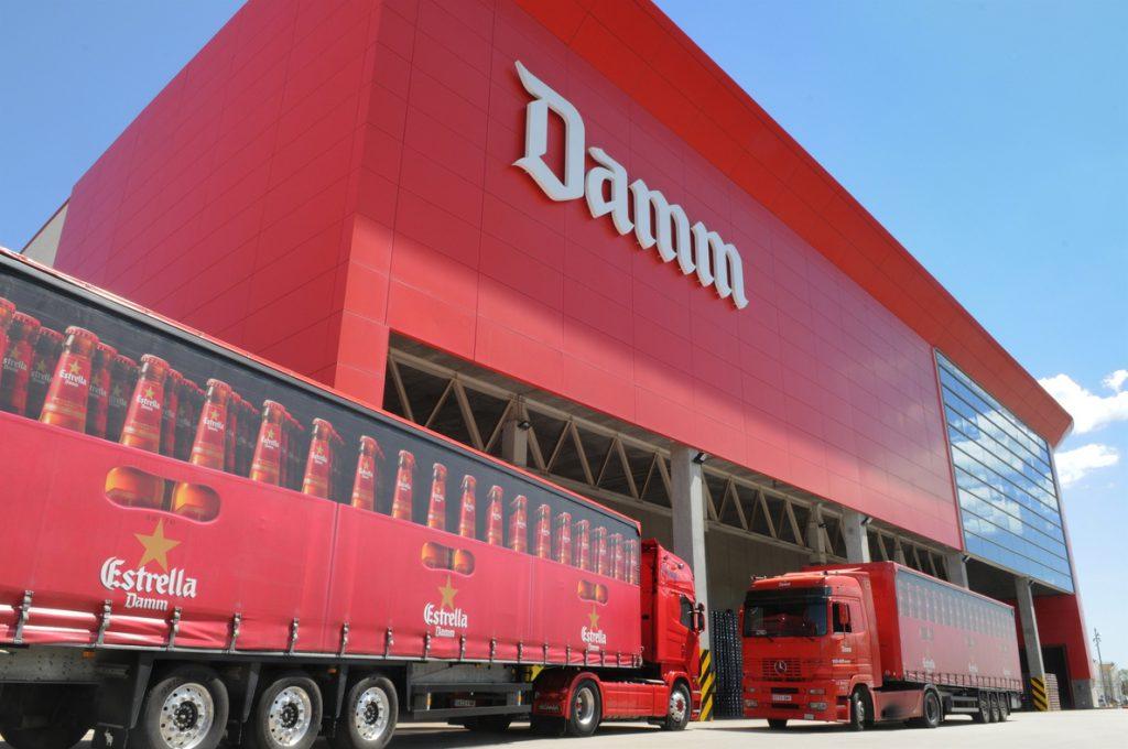 Coca-Cola, Unilever, Siro, Damm y Pascual, las cinco empresas que más impulsan la economía circular