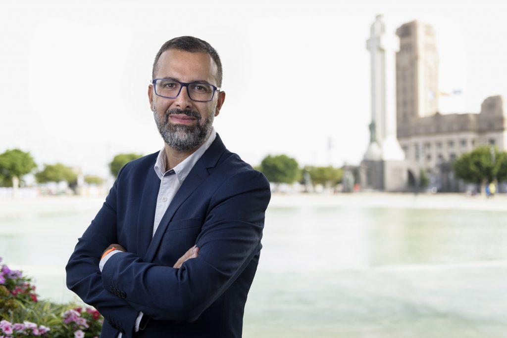 Cs acusa al PSOE de Canarias de «inmovilismo» ante los incumplimientos «sistemáticos» de Sánchez