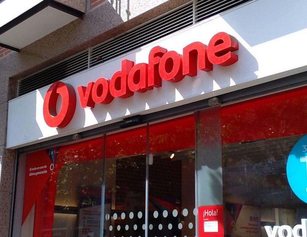 (Amp.) Vodafone no comprará a Telefónica ni el partidazo ni la Champions para la próxima temporada