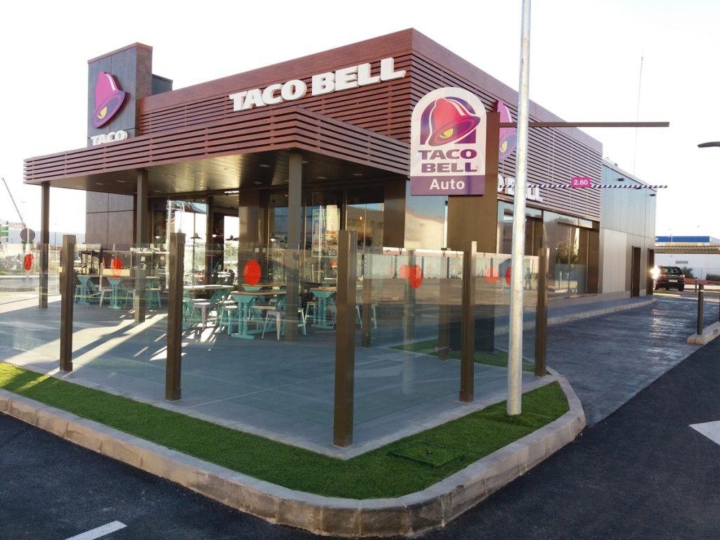 Restabell lanza un programa de bonos por 15 millones para impulsar la expansión de Taco Bell
