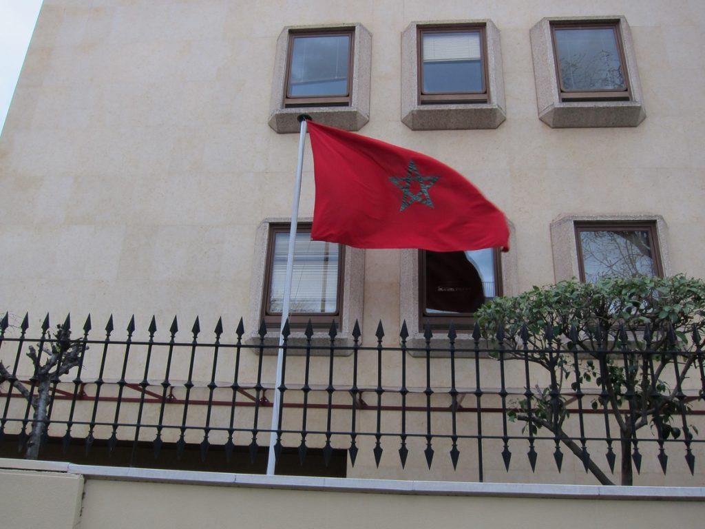 Los Veintiocho extienden al Sáhara Occidental su acuerdo agrícola con Marruecos
