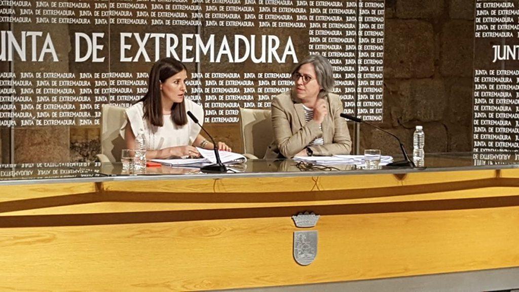 Extremadura aprueba el nuevo currículo de ESO y Bachillerato, que vuelve a  ofertar Religión en segundo curso
