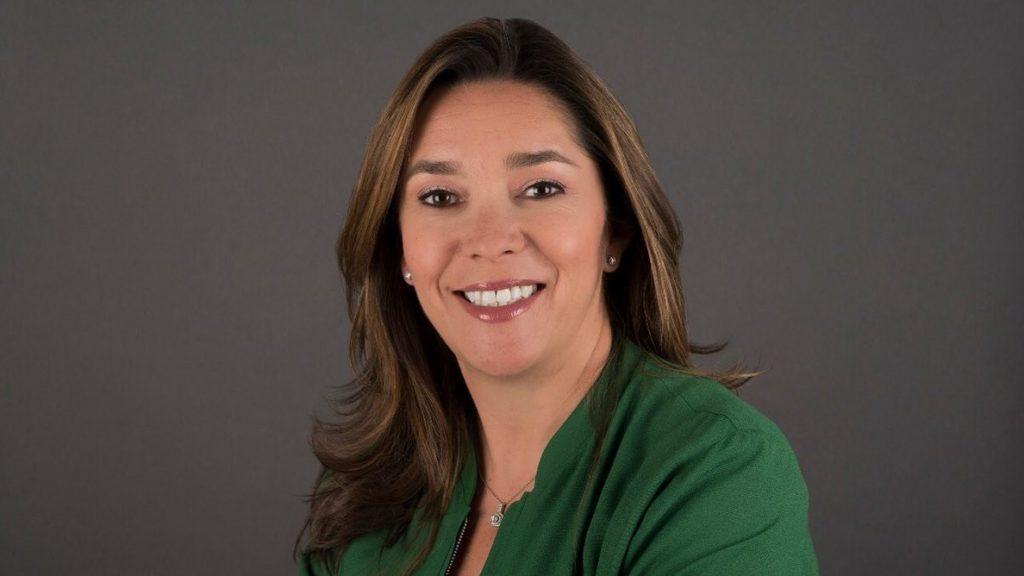 Duque nombra a la actual vicepresidenta ejecutiva de Ecopetrol como futura ministra de Minas y Energía