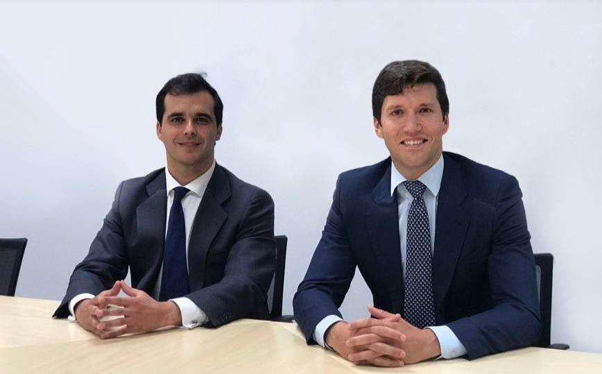InnoCells (Banco Sabadell) entra en Israel con una inversión de 7,5 millones en Cardumen Capital