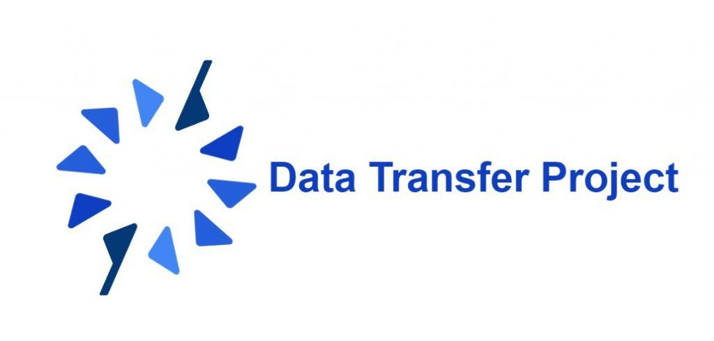 Facebook, Google, Microsoft y Twitter lanzan un proyecto para facilitar la transferencia de contactos entre apps