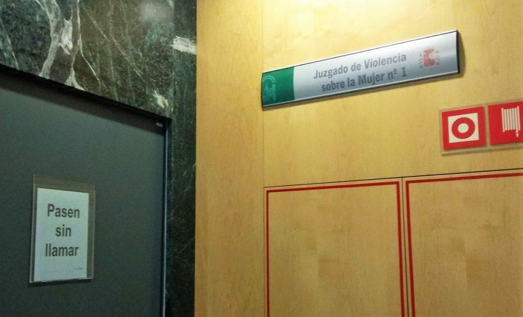 Fiscalía pide su primera prisión permanente revisable por el crimen machista de Huércal de Almería