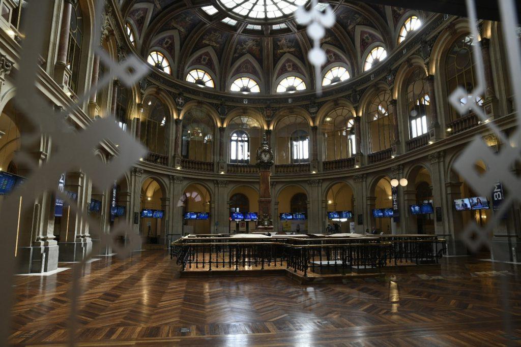 Castellana Properties Socimi debutará en el MAB este miércoles con un precio de seis euros por acción