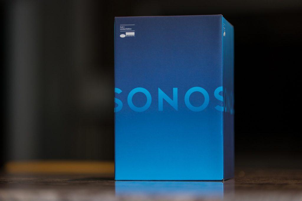 Sonos busca una valoración de 1.600 millones en su salida a Bolsa