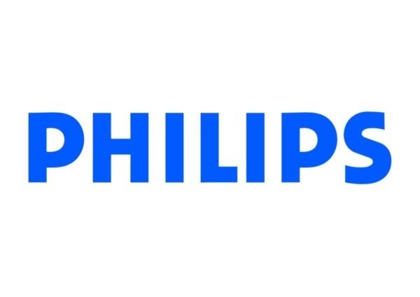 Bruselas multa con 111 millones a Philips, Pioneer, Asus y D+M por imponer precios a minoristas 'online'