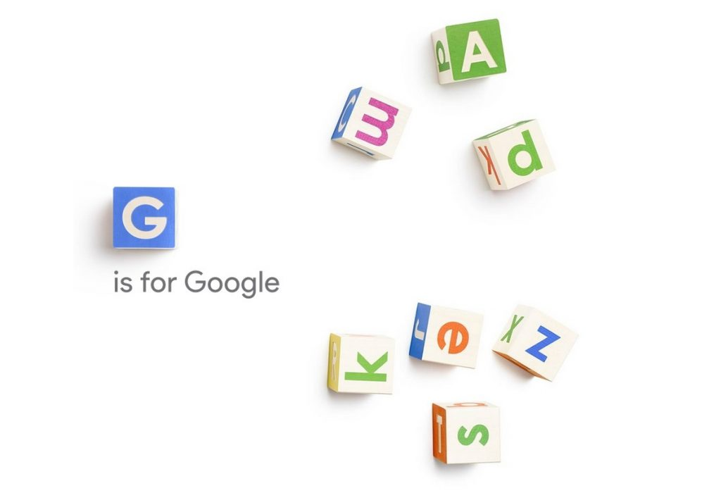 La matriz de Google gana un 9% menos en el segundo trimestre lastrada por la segunda multa de Bruselas
